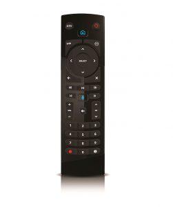 Altice One Remote