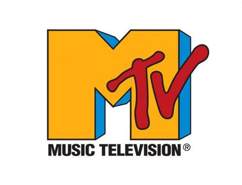 MTV et consorts arrivent chez SFR en ADSL/FTTH