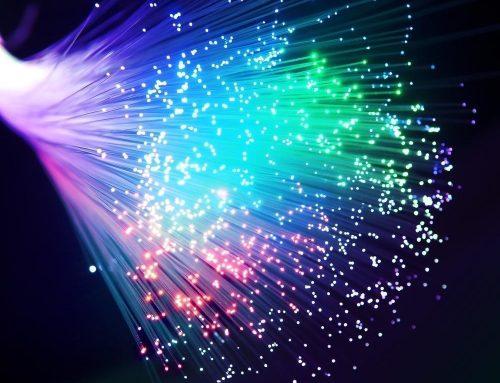 SFR booste sa fibre à 2Gb/s…et son tarif !