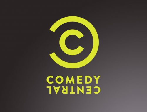 Comedy Central arrive chez SFR, MTV Dance et Rocks s'en vont