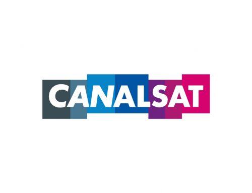 Les offres CanalSat font leur retour chez SFR