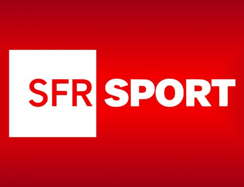 Vers la fin du modèle exclusif de SFR Sport