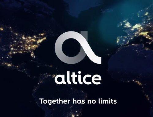Fin de l'exclusivité d'Altice Studio pour SFR