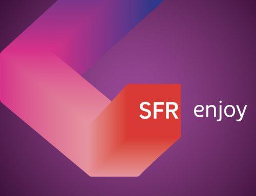 Plus de 120 communes 5G chez SFR d'ici fin 2020