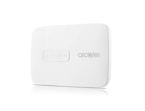 GénérationCâble a testé le bonus 30Go mobile offert avec les offres fixes Premium
