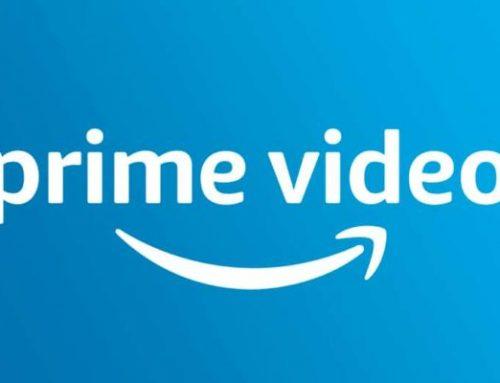 Amazon Prime Video bientôt disponible sur les box SFR