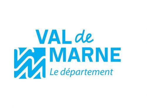 SFR fibrera une partie du Val-de-Marne