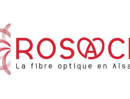 SFR débarque sur le réseau ROSACE et enterre le câble
