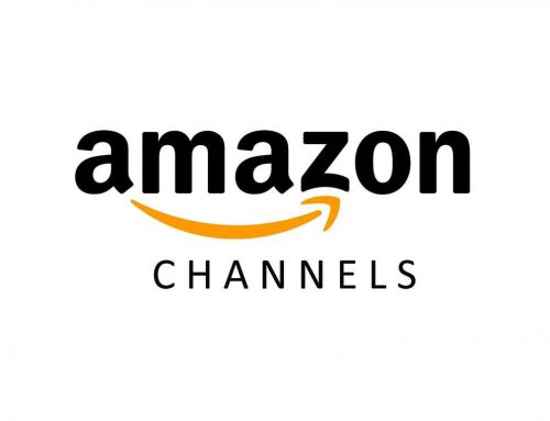 Amazon Channels également disponible sur les box SFR