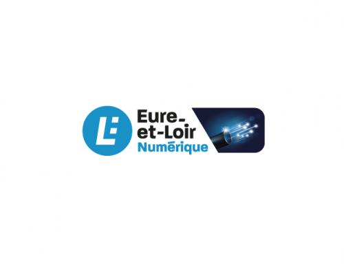 L'Eure-et-Loir 100% fibrée avec SFR FTTH