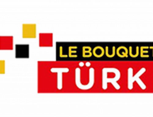 Refonte complète du bouquet TV turc