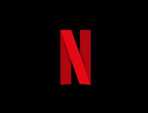 SFR active Netflix sur LaBox V1 et V2