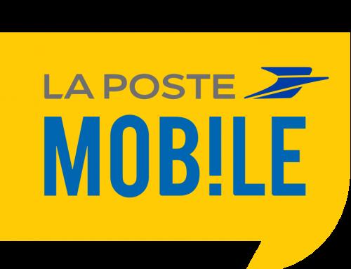 La Poste Mobile cesse de commercialiser ses offres fixes