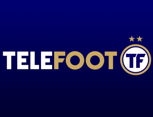 Accords entre Altice et Mediapro pour la diffusion du Foot
